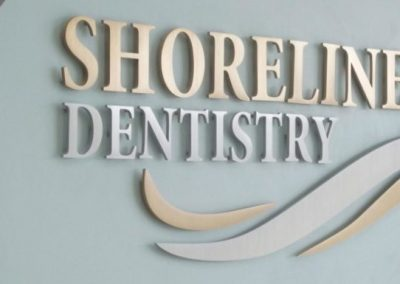 Shoreline Dentistry