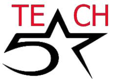 TechFiveStars Solutions